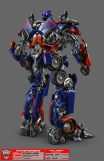 optimus-prime-back-view