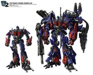 optimus-prime-power-up-2