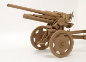 Cannon-500x362