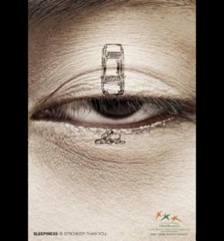 creativeadvertisements10