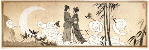 china_valentines_day-2011-hp