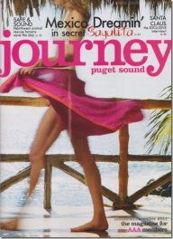JourneyCover[3]