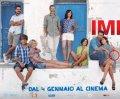 immaturi-il-viaggio-poster-orizzontale-italia