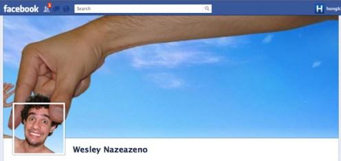 wesley-nazeazeno