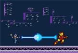 8-bit-robo-battle-265242004