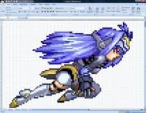 Excel-Kos-Mos-163950326