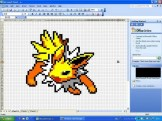 Jolteon-in-MS-Excel-165216359