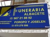 funeraria_poropo