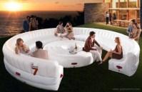 beach_air_lounge-normal1
