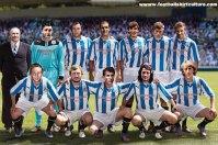 Huddersfield-Town-Puma-13-14-Home-football-Shirt-f