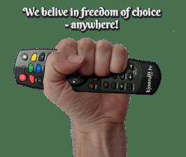 remote-psd
