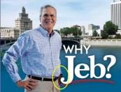 jeb-bush-hand