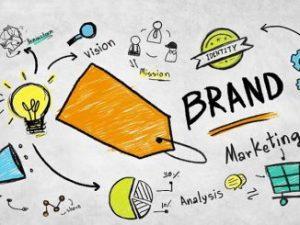 Cursos de Branding