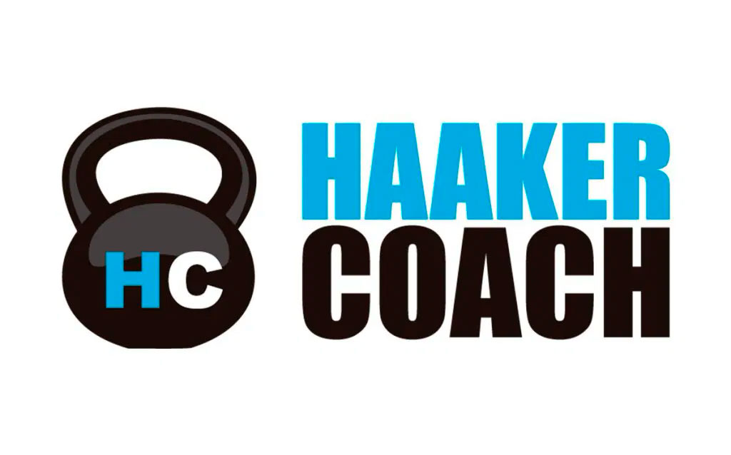 Haaker Coach