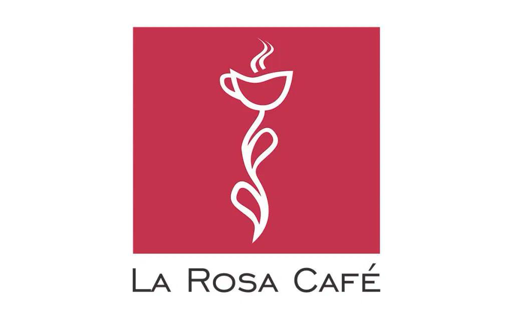La Rosa Café