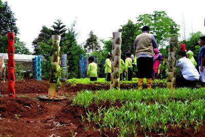 Cocok Sekali untuk Wisata Edukasi | namnamstory.blogspot.co.id