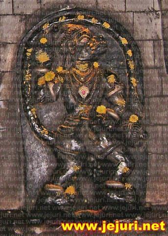 mangsuli hanuman