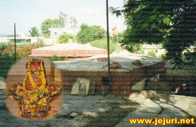 lavthaleshwar