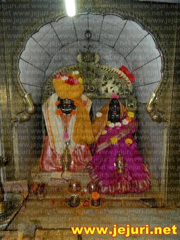 malavadi khandoba