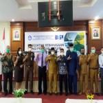 BBPSU Gelar Penguatan Kebahasaan di Tanjungbalai