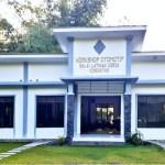 Kemnaker Dorong Kompetensi SDM Lewat BLK Komunitas