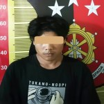 https://www.jelajahnews.id/diduga-coba-cabuli-wanita-mh-warga-batunadua-dibekuk-polisi/