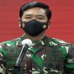 Kasus Covid-19 di Bangkalan dan Kudus Melonjak, Inilah Langkah TNI dan Polri