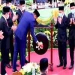 Permudah Stakeholder, DPRD Medan Launching 24 Inovasi