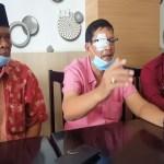 Korban Penganiayaan Keberatan 14 Tersangka Kasus Galian C Ditangguhkan