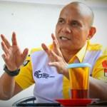 FWP Minta Kapoldasu Transparan Soal Isu 86 Narkoba Polrestabes Medan