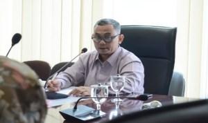 Ketua Komisi I Minta Polisi Tindak Tegas Pelaku dan Penadah Curanmor