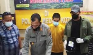 """Ludahi Petugas PLN Gegara Listrik Diputus, Pelaku Ditahan Polisi, """"PRESISI Dimana ?"""""""