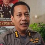 Meski 4 Bulan dan 70 Saksi Diperiksa, Polda Sumut Belum Berhasil Ungkap Kematian Harianto Sitohang