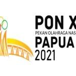 Klasemen Perolehan Medali PON XX Papua: Jabar Nyaman di Puncak, DKI Peringkat Ketiga