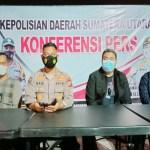 Sorotan Kapolri, Polda Sumut Ambil Alih Kasus Pedagang Sayur Jadi Tersangka