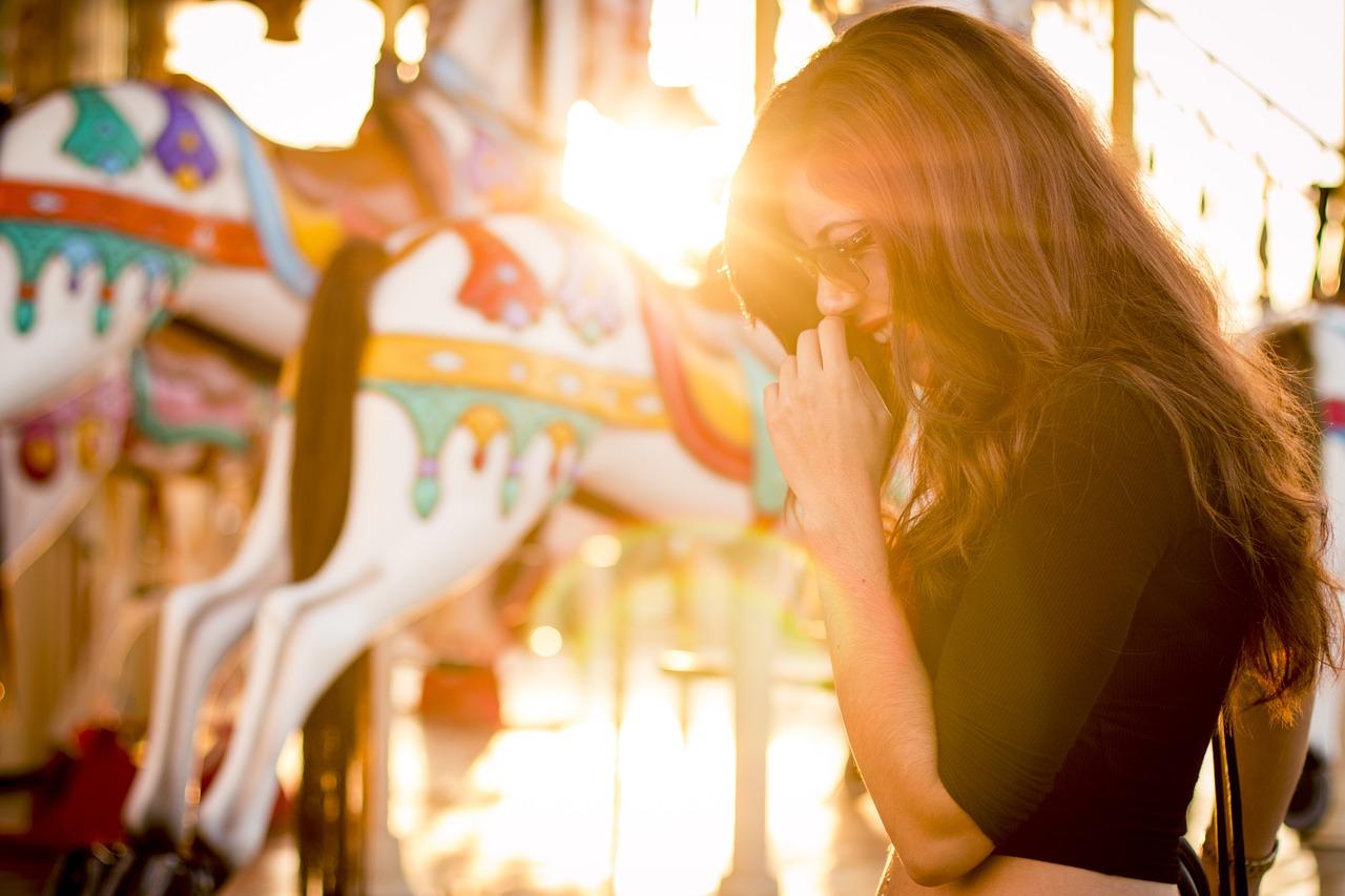 5 načina da povećate emocionalnu inteligenciju