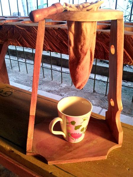 Peek Inside A Typical Costa Rican Home Jellibean Journals