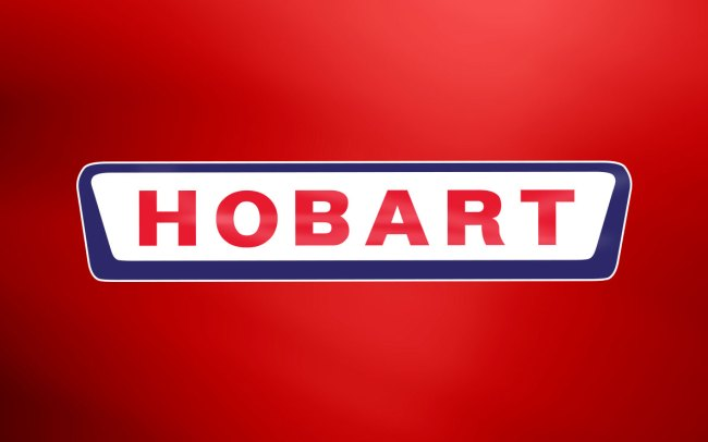 Food Service Agency - Hobart