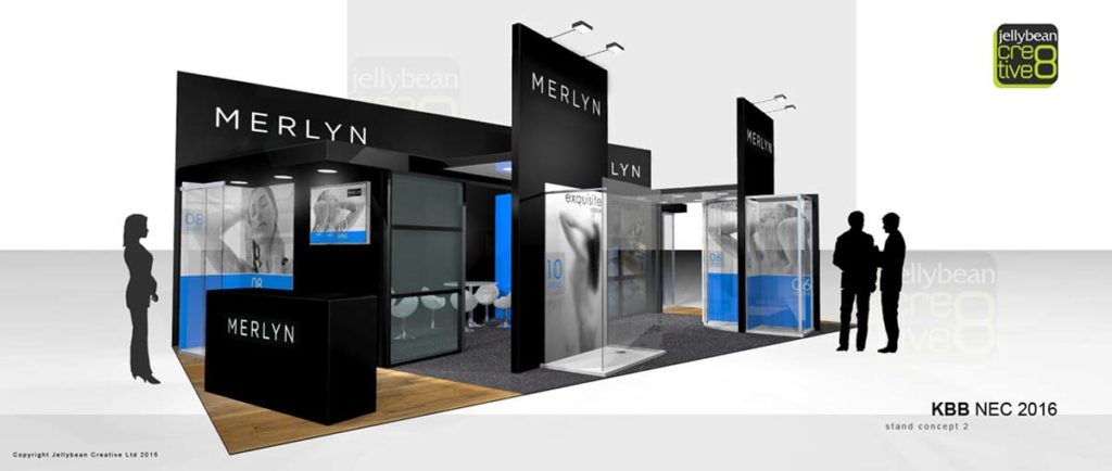 About Us Exhibition Stand Design Agency Exhibition Stand Booth