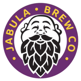 Jabula Brew Co.