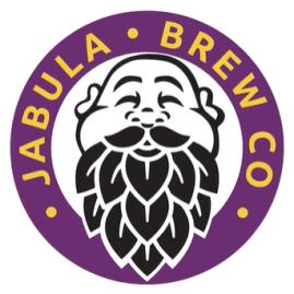 Jabula Brew Co.