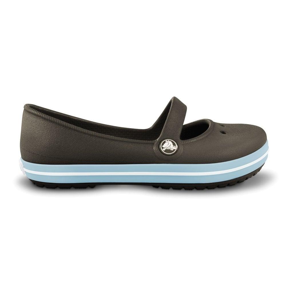 Keen Waterproof Sandals Sale