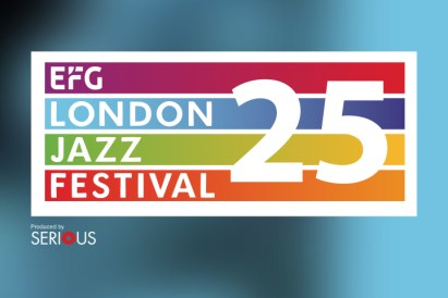 Jellymould Artists @ London Jazz Festival