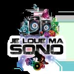 ion Sono et jeux de lumières