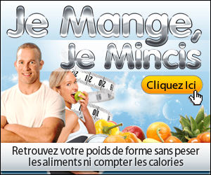 https://i2.wp.com/www.jemangejemincis.com/wp-content/uploads/2012/08/300x250.png