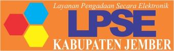 banner link lpse
