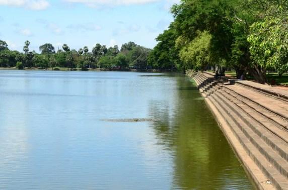 Bassin oriental