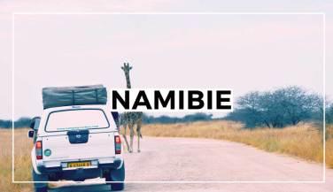 car_namibia_opti