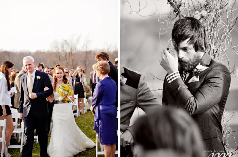 Moira and Graham: More from Miscellaneous Media Photography