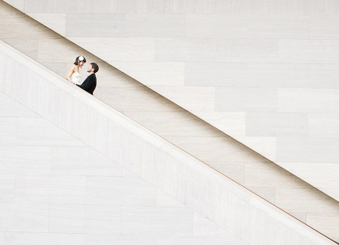 DC Wedding Photographer Amber Wilkie